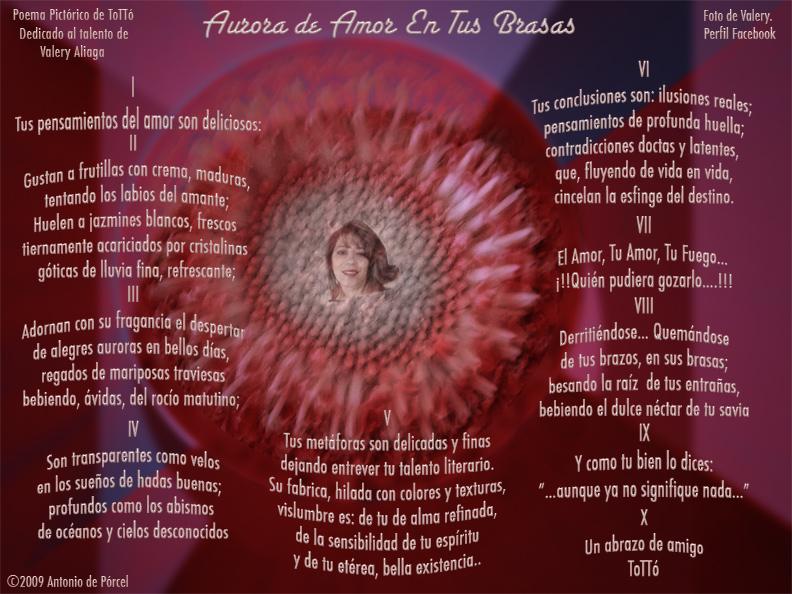Diseño-Poema-amor-v7