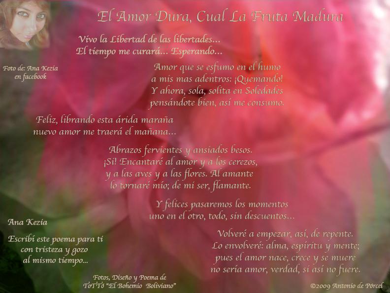 Poemas De Cumpleanos Para Una Hija