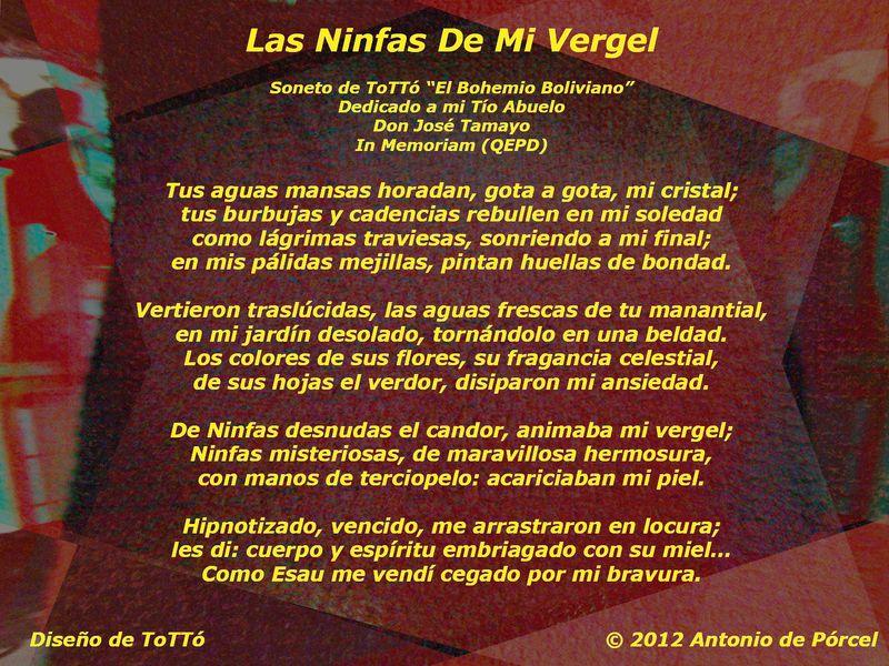 Las-Ninfas-de-Mi-Vergel-R15