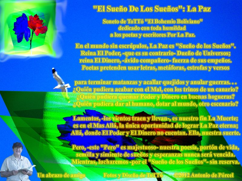 La-Paz-Soneto-final-TT