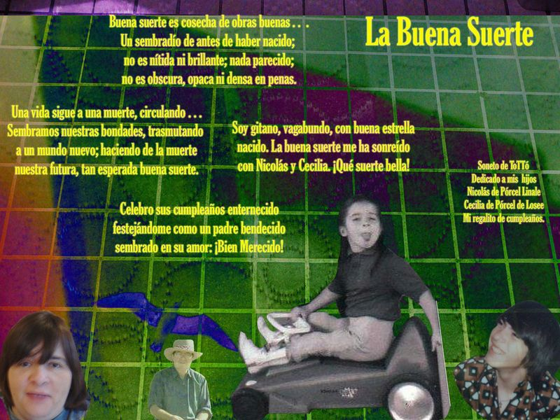Buena-Suerte-Ceciilia-v2-9x