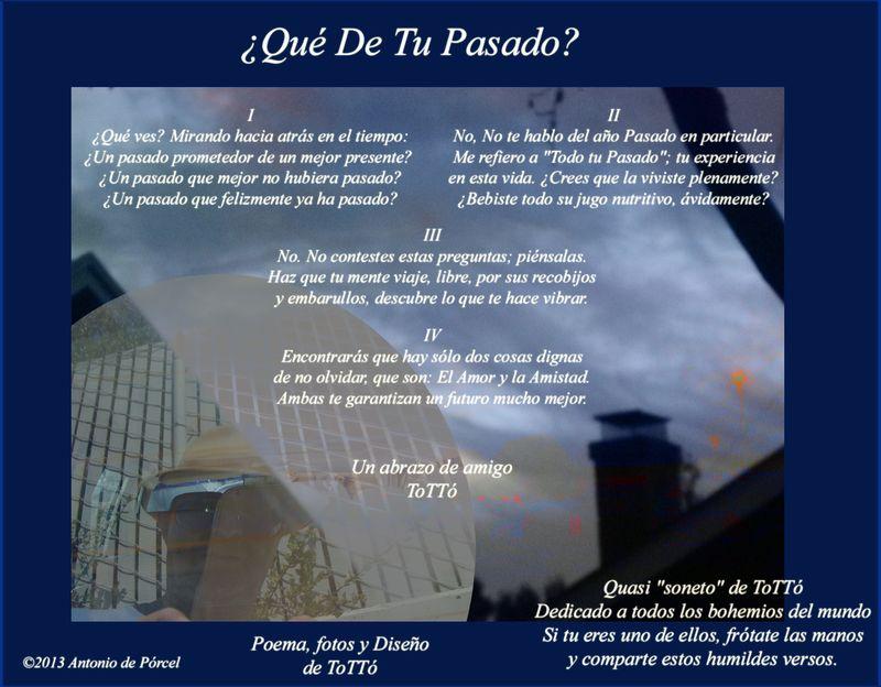 Diseño-poema-R150